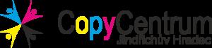 CopyCentrum Jindřichův Hradec