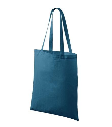 originální taška pro potisk