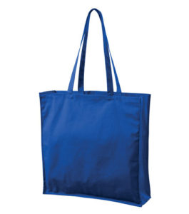 velká nákupní taška pro váš potisk