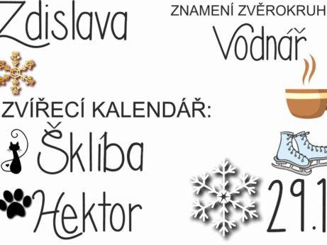 ženské jméno Zdislava